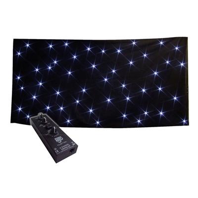 Fibre Optic Deck Lighting Kit Uk