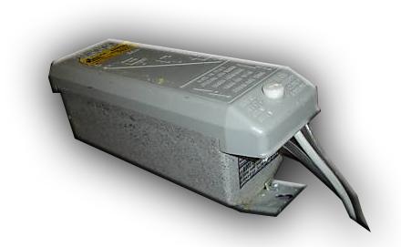 Fart Neon Transformer 100ma