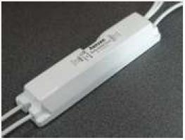Hansen Electronic Convertor